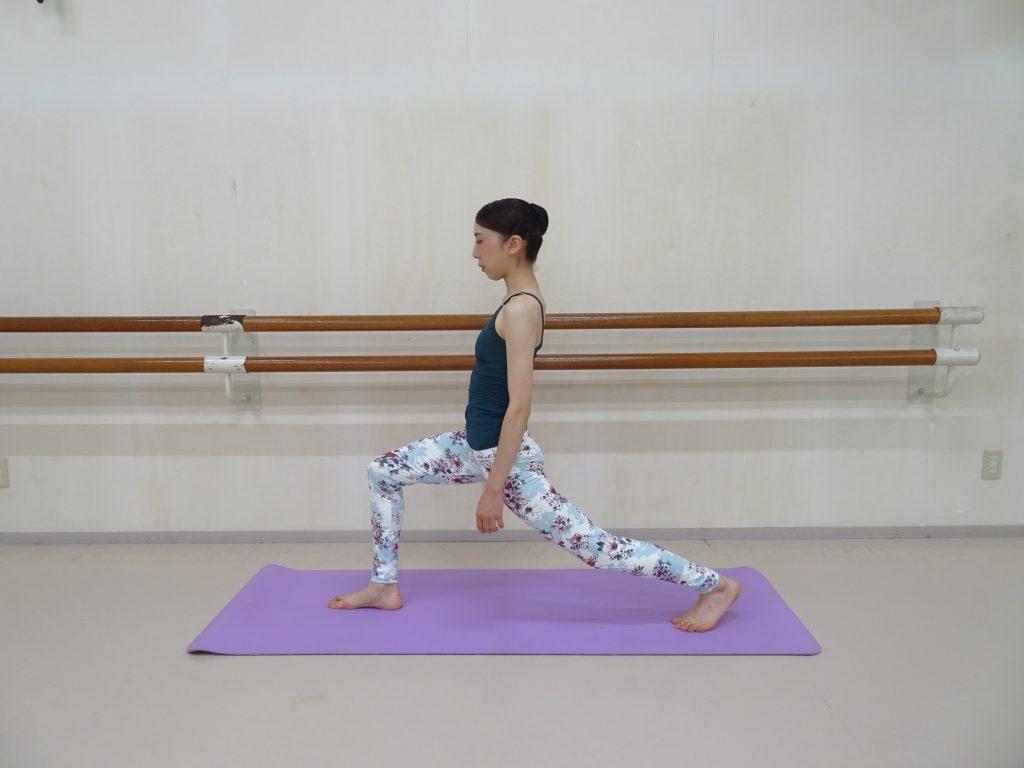股関節 の ストレッチ 股関節の痛みをやわらげる運動、ストレッチ(変形性股関節症の治療)